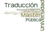 Títulos de postgrado en TeI enEspaña